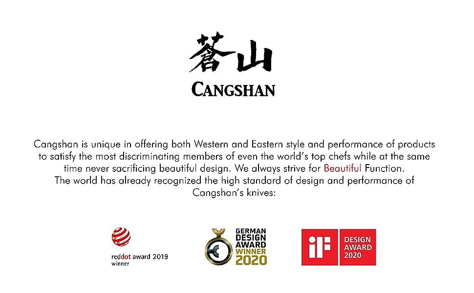 cangshan bios