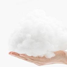 3D Polypropylene cotton