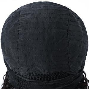 headband cap