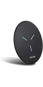 Olixar, samsung galaxy z fold 3 case, Z Fold 3 Accessories, Samsung Accessories, Android Accessories