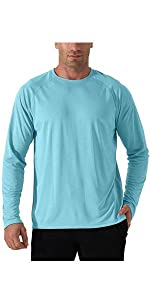 menamp;#39;s shirt