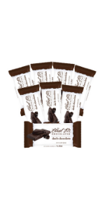 Dark Chocolate Bar Set