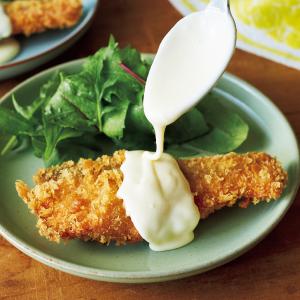 ちーず フライ ふらい チーズソース ふりっと 炭酸水 粉チーズ サクサク ふんわり パン粉 生たら 生鱈 ビール おつまみ 白身魚 めかじき メカジキ 揚げ焼き スライスチーズ レンジ 電子レンジ