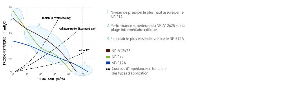 PQ banner_fr