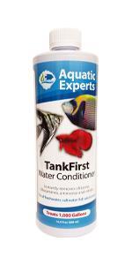 tankfirst