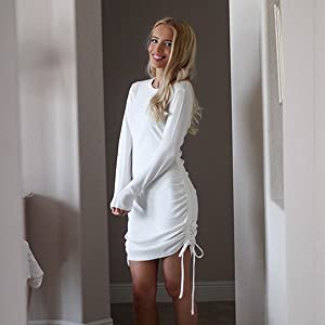 bodycon dresses for women  girls dresses casual dresses for women  vintage dresses for women