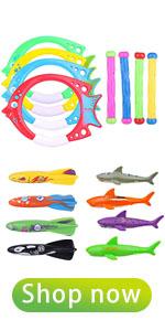 pool toy 5