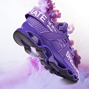 women walking sneakers gym shoes