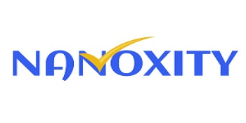 Nanoxity Logo