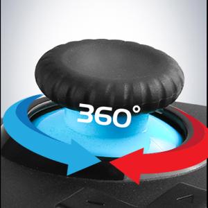 360 joystick