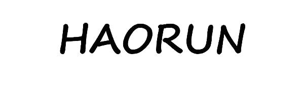 HAORUN