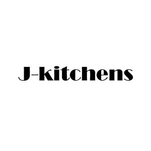 J-kitchens1