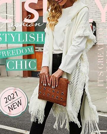 2021 New Fashion