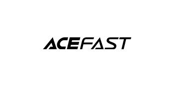 ACEFAST Brand