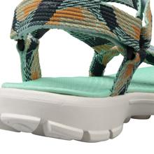 outdoor sandalen damen