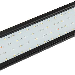 Energy-saving LED