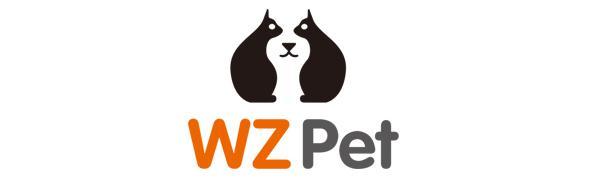 WZ PET logo