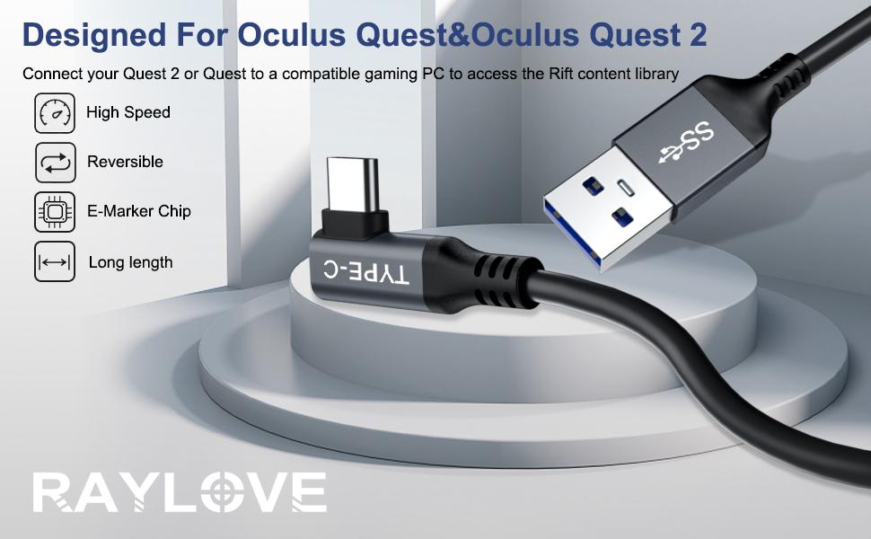 oculus quest cable 1