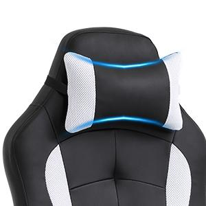 gaming chair6