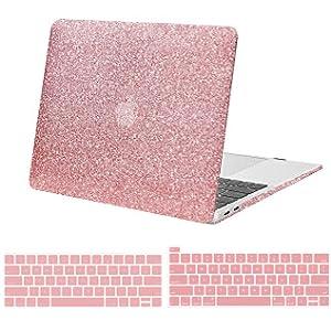 macbook pro 13 case