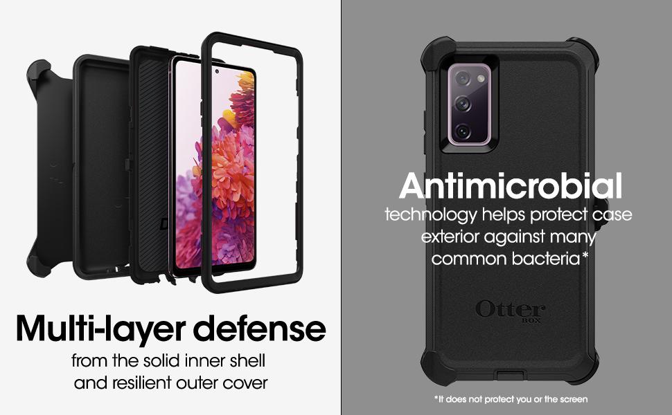 galaxy case, galaxy s20 fe case, samsung galaxy s20 fe case, samsung fe case, otterbox case