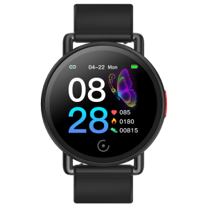 smart watch android ios