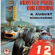 Race Car Posters