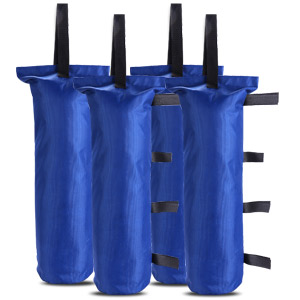 canopy tent weight bags