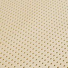 Foam Closeup