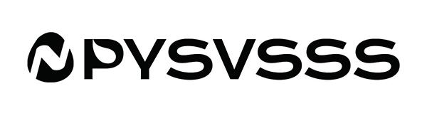 NPYSVSSS Ceiling rain shower system