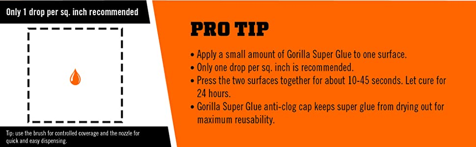 NEW Pro Tip