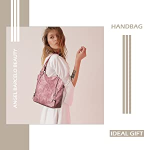 Women shoulder tote bag