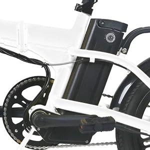 Nakto-battery-1