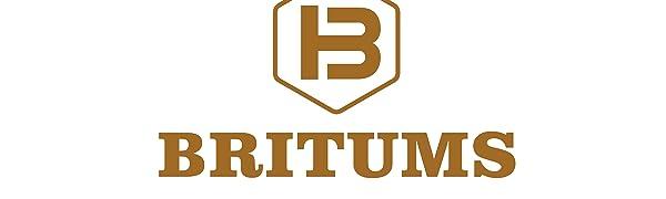 Britums