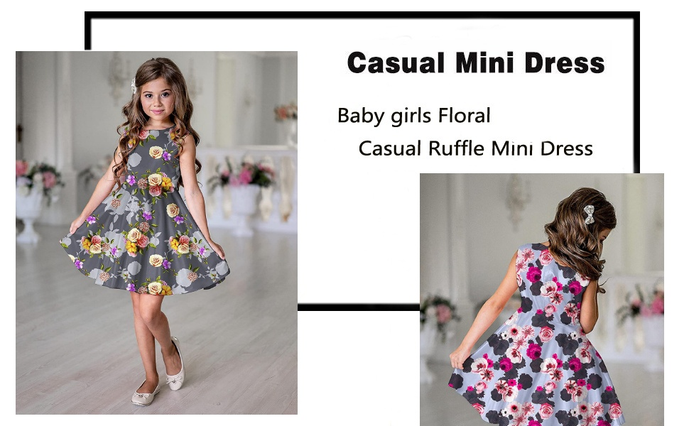 girls frock dresses