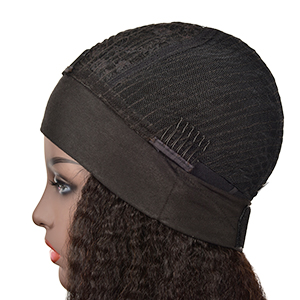 head band wigs