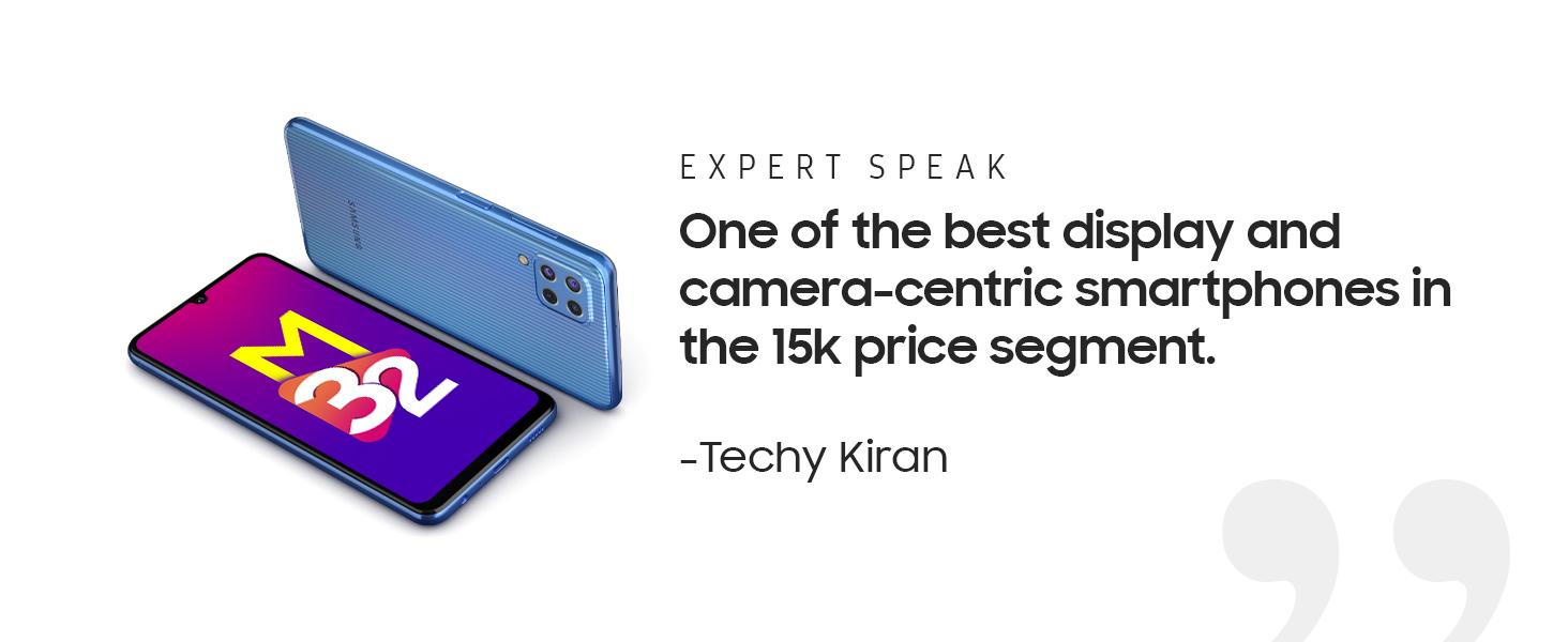 Expert Speak 1