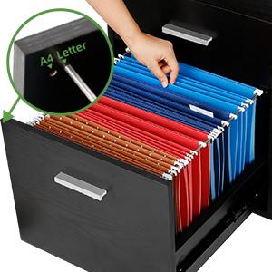 big bottom file drawer