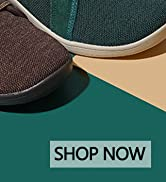 WHITIN Men's Barefoot Sneakers | Wide fit | Arch Support | Zero Drop Sole