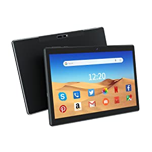 10.1 inch Tablet Android 10.0