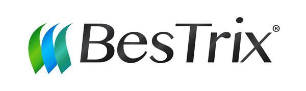 Bestrix