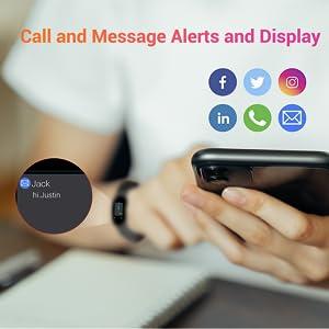 短信消息通知