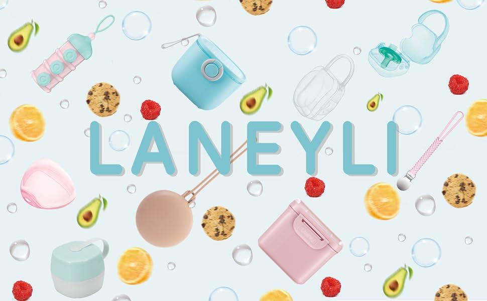 laneyli baby store