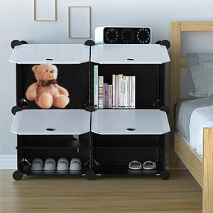 shoe rack organizer for bedroom