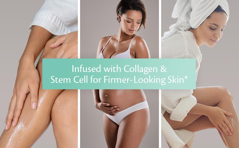 skin care korean skin care stretch mark cream scar cream body skin care products scar removal cream