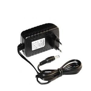 UW ALARM ZONDER KOSTEN bescherming home business alarm camera bewakingsalarm