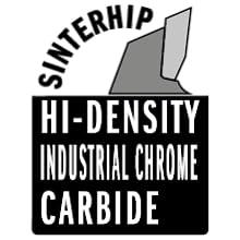 Hi-density