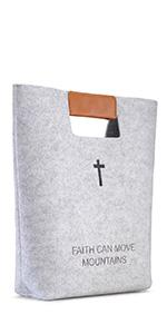 Bible Carrying Case