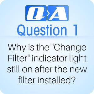 LT 800P  refrigerator water filter