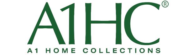 A1 HOME COLLECTIONS A1HC A1HC MAT A1HC DOOR MAT